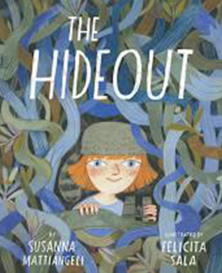 book-library_0000_The Hideout