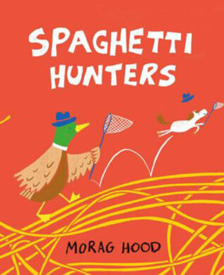book-library_0000_spaghetti hunters