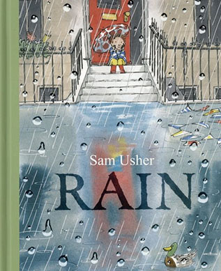 book-library_0001_Sam Usher RAIN