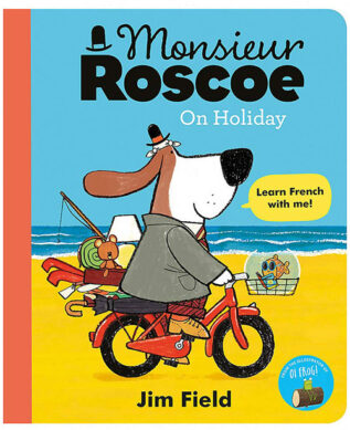 book-library_0001_monsieur roscoe