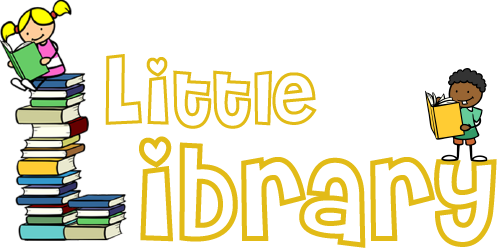 little-library-logo-v2