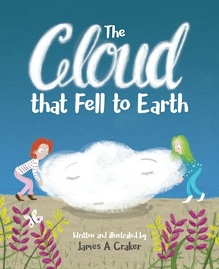 cloud that fell to earth 2